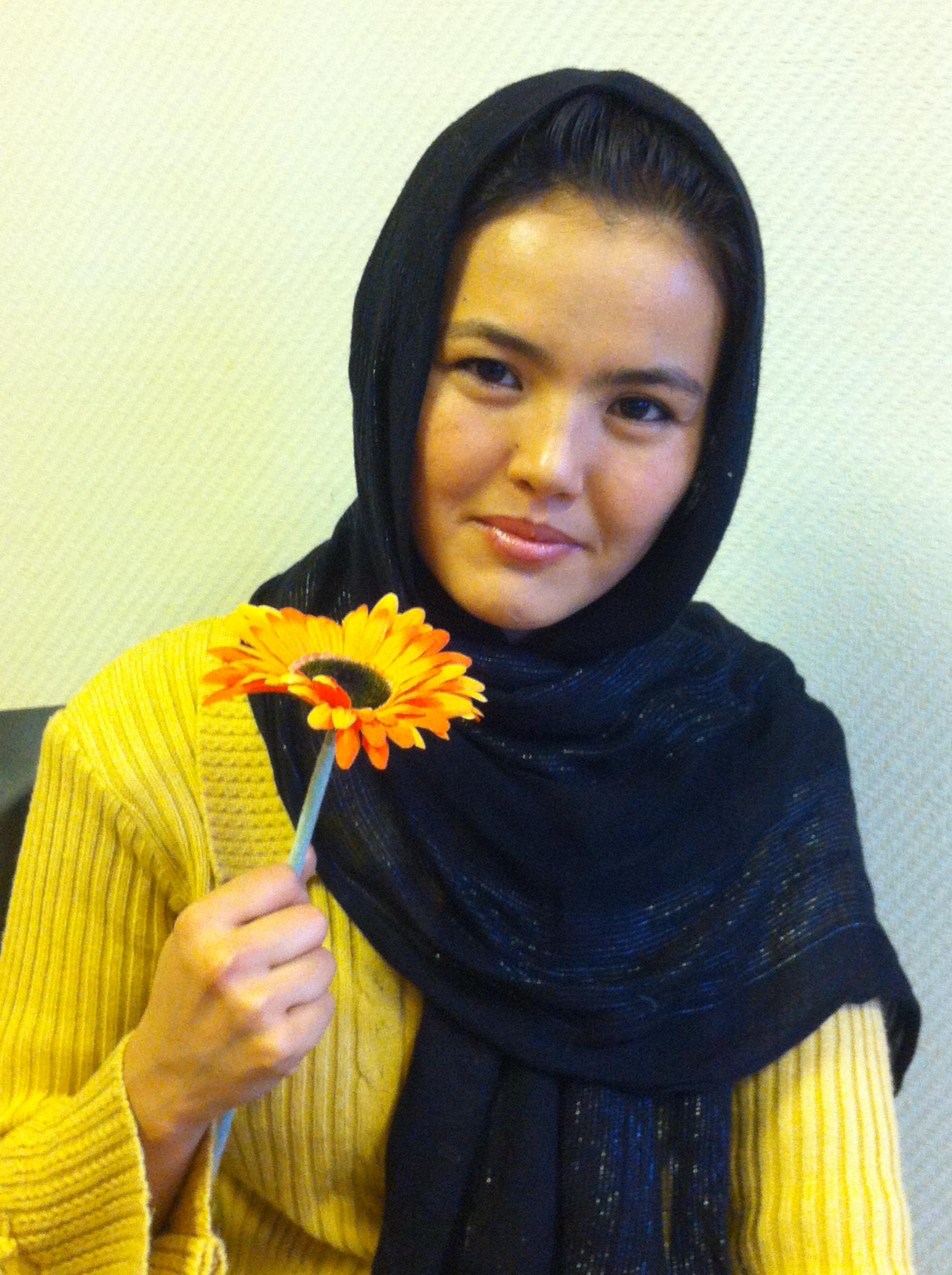 norges beste blogger Notodden